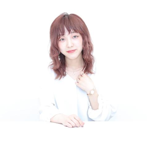 永江 広美