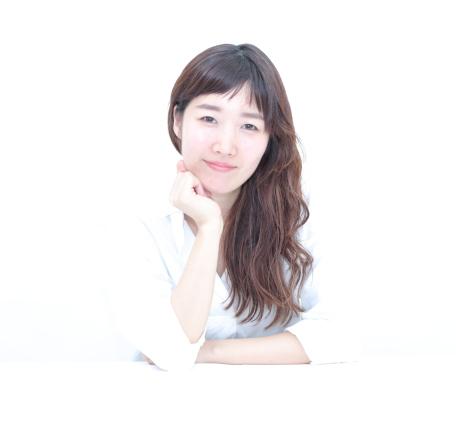 大木 亜紗実