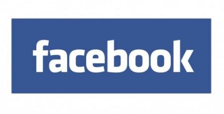 Facebook-logo-PSD-e1446793077775