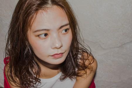 nanachan-324