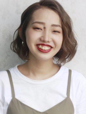 木村 美穂