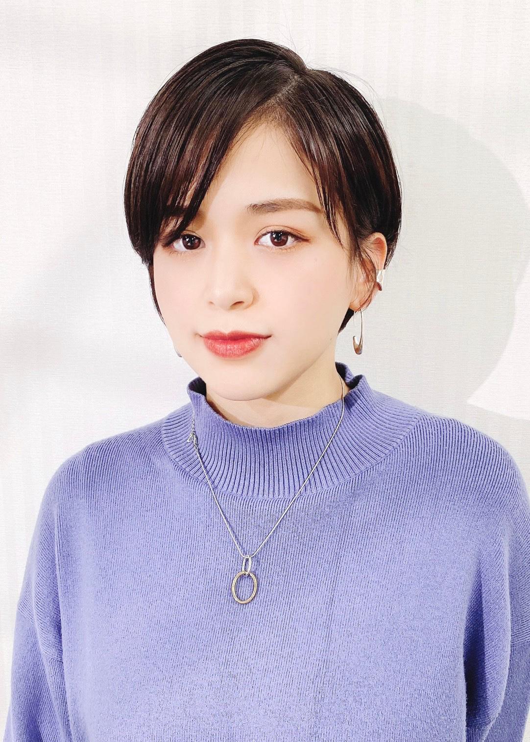 池田 アンジェルケイ